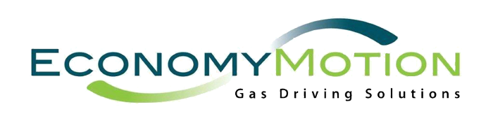 Kosmocar EconomyMotion – Gas Driving Solutions
