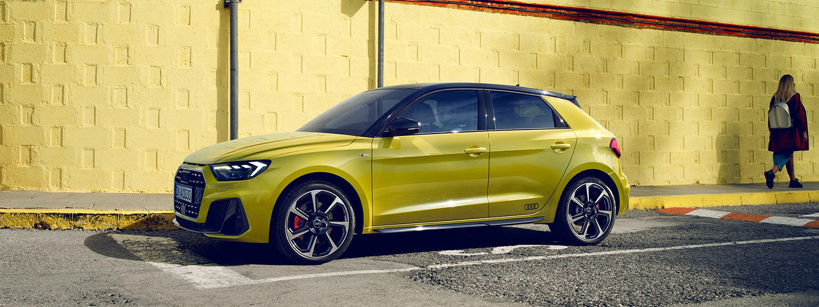 new-A1-Sportback