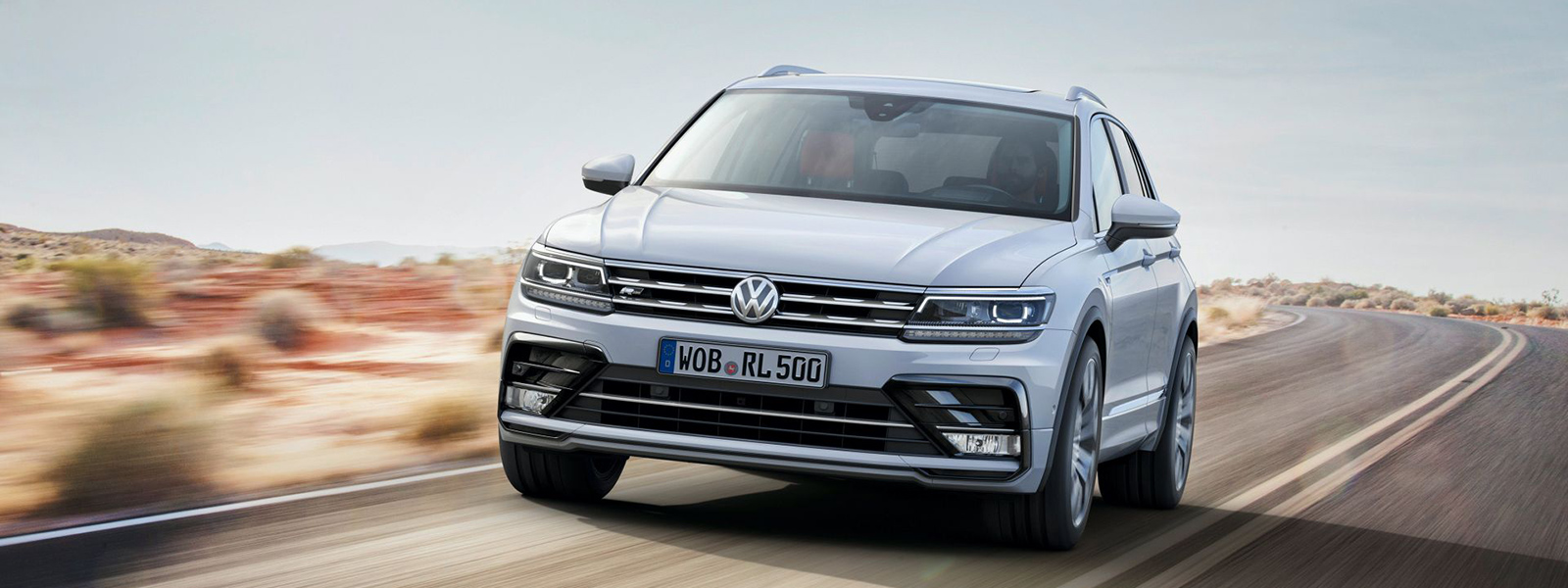 new-VW-Tiguan-slide1